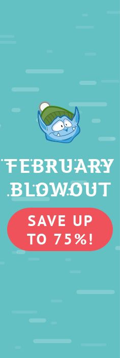 Get Up to 75% OFF for All WordPress Themes http://www.templatemonster.com/?utm_source=pinterest&utm_medium=tm&utm_campaign=febble