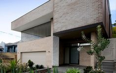 Bowral Architectural Dry Press Face | Austral Bricks Australia (Simmental Silver)