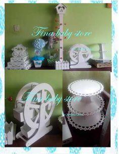 Bandejas Caladas Para Fiestas Eventos Cumpleaños Candy Bar - S/. 65,00