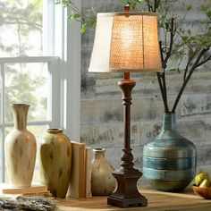 11 Best Kirkland Lamps Images