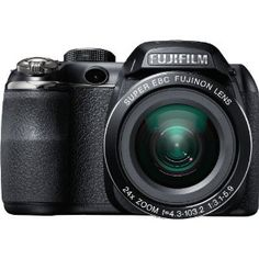 Fujifilm FinePix S4200 Digital Camera top deals  http://amazon.com/dp/B006T7QWGO?tag=ahmednews-20