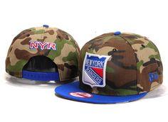 0fb302b43e0 NHL team snapbacks hats in www.good-hats.net  NHL  snapback  hats  newera   cheaphats  wholesalehats  nhlhats  snapbackhats  goodhats  MitchellNess   9fifty ...