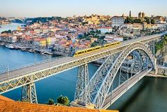 Study in Portugal | Top Universities