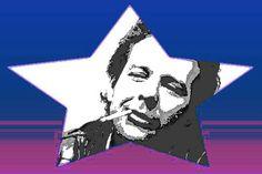 Star !