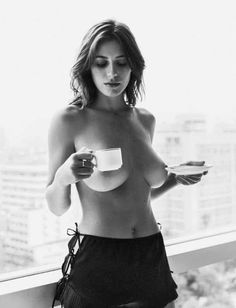 "a-place-of-worship: ""Alejandra Guilmant """