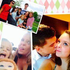 Teen Mom News – Catelynn Lowell Tyler Baltierra Carly Photos | OK! Magazine
