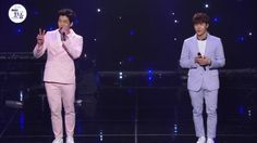 Homme - Just come to me, 옴므 - 너내게로와라 [2016 Live MBC harmony with 정오의희망곡]...