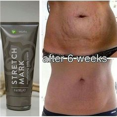 You can do this in just 45 mins! www.toneupbody.com  Do you know you can tighten, tone and firm your body in just 45 mins? Try it now for IT WORKS!
