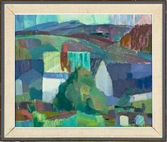 Eirik Weiglin Paintings, Art, Art Background, Paint, Painting Art, Kunst, Painting, Gcse Art, Drawings