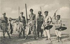 Let's use this thread to post photos of Somalia, Somalis back in the day. Please only post old skool pictures. With their hair meticulously styled, the. Horn Of Africa, Eritrean, Nile River, African History, African Art, Red Sea, Girls Show, East Africa, Cattle