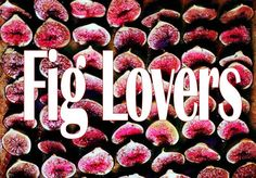 Are you following the official #Fig Lovers board?! https://www.pinterest.com/valleyfig/fig-lovers/