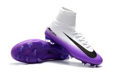 premium selection bc8ac 79ba7 Soccer News, Nike Soccer, Soccer Cleats, Soccer Stuff, Superfly, Football  Boots
