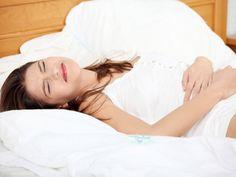 Tra i disturbi gastrointestinali più comuni va menzionata l'acidità di stomaco dovuta in genere a sregolatezze alimentari ma anche ad un ritmo di vita troppostressante che puòcausare disturbi dig…