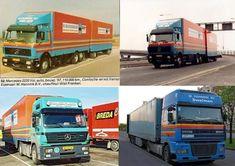 Cars And Motorcycles, Europe, Trucks, Vehicles, Top, Truck, Car, Crop Shirt, Shirts