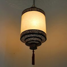 Arabische Lampe Balkon Design, Artisan, Shadow Play, Arabesque, Copper, Darkness, Craftsman