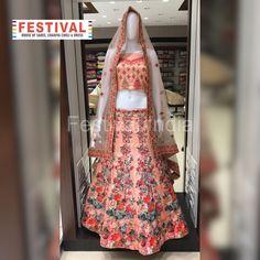 Facetime, Gym Bag, Saree, Gowns, Live, House, Shopping, Dresses, Fashion