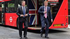 Prince Harry Hits the Big Apple After the Jersey Shore | ABC News Blogs - Yahoo!. De'twa Mi. could really use some of these big red royal coachs