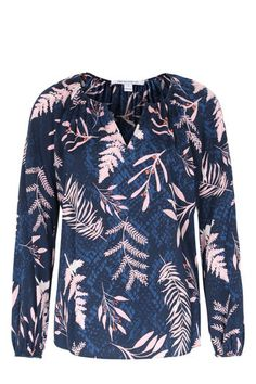 DIANE von FURSTENBERG Seidenbluse MARNIE bei myClassico - Premium Fashion Online Shop