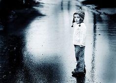 Rainy Day Blues