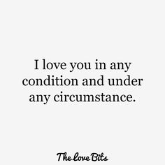 A collection of I Love You Quotes to help explain the butterflies fluttering in your stomach and the warm feeling in your chest beside just simple words. Love Quotes For Him Romantic, I Love You Quotes For Him, Cute Love Quotes, Love Yourself Quotes, Soulmate Love Quotes, True Quotes, Qoutes, I Love You Text, My Love