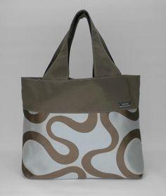 CultArs.com - maludesign Reusable Tote Bags