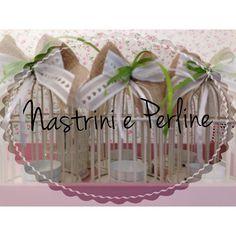 Lavori in serie che adoro#nastrinieperline #nastrinieperlineshop #frascati #grottaferrata #albanolaziale #ciampino #marino #monteporziocatone #castelliromani #roma #rome #cuori #fashion #fashionista #fashionstore #fashionblogger #igerslazio #igersroma #solocosebelle #solocosecarine #cuteshop #ideeregalo #negozicarini #bomboniere #shabbychic #comunione  #weddingplanner #shoppingfrascati #frascatishopping #iloveshopping by nastrinieperlineshop