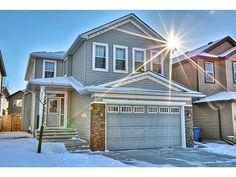 MLS® C3643655- 250 ROYAL OAK HE NW, Calgary - Royal Oak Homes For Sale