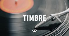 Timbre was planned as a side project when Matthias, Thomas and Brizz were on vacation in Bali in late 2013. The intention was to bring a designers.mx - like project back to life, where designers can create their own Spotify playlists and upload cover images for their mixtapes. Unfortunately the project could not be completed in time and never went public.