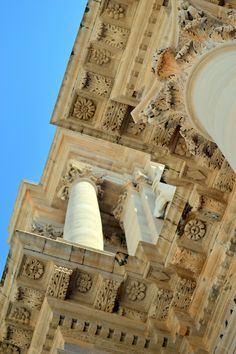 International-travel-blog-Sicilia European travel blog| Syracuse, Sicily | #Cvetybaby http://cvetybaby.com/syracuse-sicily/ #travel #sicilia #blog #blogger #fblogger #lifestyle #siracusa