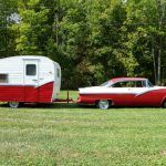 Ideas Repair Small Campers Classic Travel Trailer, If you're going to be residing in your camper fulltime, then you want to be certain that you track down an RV that's right for your lifestyle and your..., #campers #classic #ideas #repair #small #trailer #travel Small Campers For Sale, Small Pop Up Campers, Vintage Campers For Sale, Vintage Campers Trailers, Trailers For Sale, Home Made Camper Trailer, Slide In Camper, Toy Hauler Camper, Camper Storage