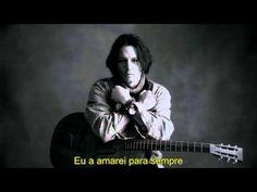 Paul McCartney 'My Valentine' com Natalie Portman e Johnny Depp Legendado PT-BR - YouTube