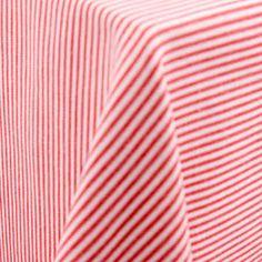 Essex   Color: Berry - La Tavola Fine Linen