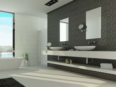Exe - Red body wall #tiles