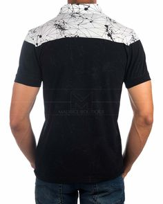 Composición 95% Algodón 5% Elastano ... Mens Polo T Shirts, Polo Tees, Shirt Men, Polo Shirt, Hugo Boss, Mens Clothing Styles, Athleisure, Shirt Designs, Paleo