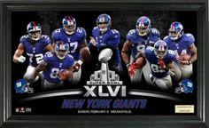 My team forever!