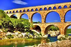 Los puentes más bellos del mundo - Yahoo Noticias