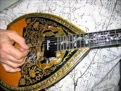 Bouzouki To Ellhnikon Greek Music, Happy Moments, Guardians Of The Galaxy, Cool Words, My Music, Musicals, Music Instruments, Good Things, Traditional