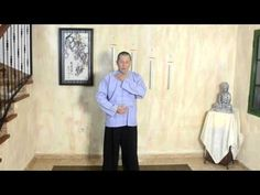Cómo es la respiración al hacer los ejercicios de Qi Gong   RecuperaTuSaludConQiGong.com