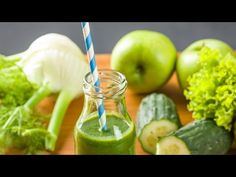 This Apple Fennel Juice Acts As An Overall Body Toner, Energizer and Alkalizer Fresh Juice Recipes, Healthy Juice Recipes, Juicer Recipes, Healthy Juices, Dessert Drinks, Desserts, Best Fruits, Fresh Fruits And Vegetables, Postres