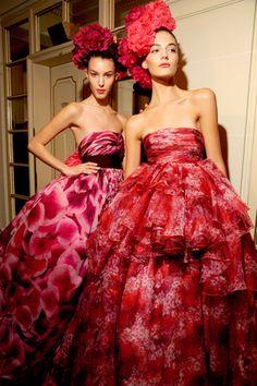 Farb-und Stilberatung mit www.farben-reich.com - Giambattista Valli