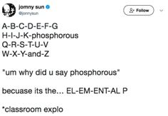 28 Jokes You Probably Won't Be Able To Understand