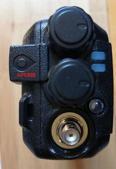 Zastone 889G GPS Walkie Talkie 10W 999CH 3000mAh UHF 400-520 / VHF134-174MHz Ham CB Radio HF Transceiver for Explore Hunting #zastone sehnzhen#zastone walkie talkie#GPS two way radio Digital Radio, Two Way Radio, Walkie Talkie, Binoculars