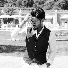 #briandales #italy #sexyguy #model #photography #blackandwhite #ootd #outfitoftheday #lookoftheday #likeforfollow #fashion #fashiongram #style #love #beautiful #currentlywearing #lookbook #wiwt #outfit #onlineshop #sale #wiw #mylook #fashionista #instastyle #instafashion #outfitpost #fashionpost #fashiondiaries #contreboutiques  Shop at www.contre.it ⏩Sale Up To 70% Off⏪