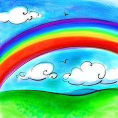 How To Make A Rainbow | Aquanets.org