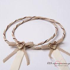 Band, Bracelets, Wedding, Accessories, Jewelry, Valentines Day Weddings, Sash, Jewlery, Bijoux