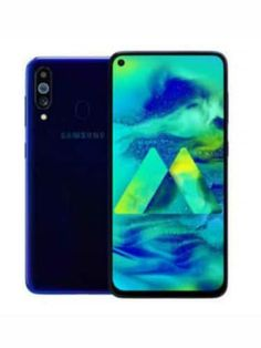 Samsung Galaxy M40 Clash Of Clans Android, Line Phone, Mobile Business, Verizon Wireless, New Samsung Galaxy, Samsung Mobile, Android 9, New Mobile