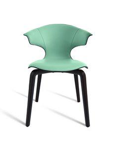 MONTERA, design Roberto Lazzeroni http://poltronafrau.com/en