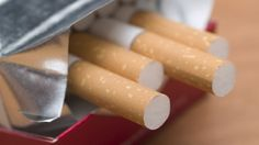 #Legal battle brewing as government eyes plain packages for tobacco products - CTV News: CTV News Legal battle brewing as government eyes…