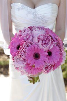Traditional flower bouquet with gorgeous purples  #nixonlibrary #wedding #weddingbouquet http://specialevents.nixonfoundation.org/weddings/
