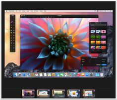 Pixelmator – Mac Photography Software – Giveaway – Worth $29.95/£22.95